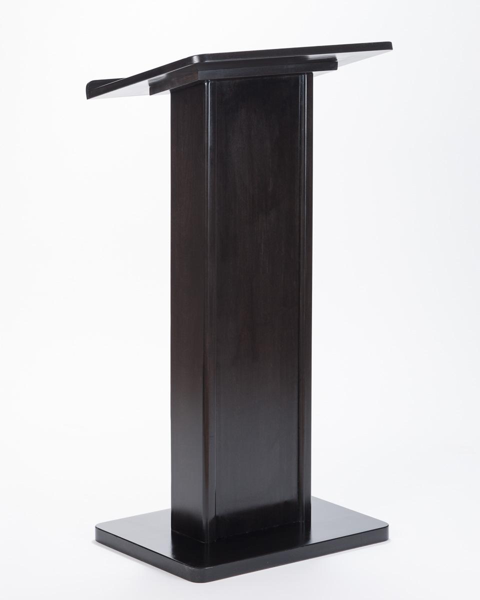 speaker stand asl. Black Bedroom Furniture Sets. Home Design Ideas